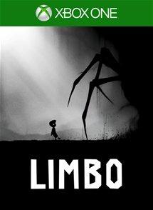 [Xbox One] LIMBO - E3-Freebie von 14. bis 20. Juni | [STEAM]-Version am 21. & 22. Juni