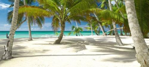 Reise: Dominikanische Republik 9 Tage 420€ p.P. (Flug + Hotel)