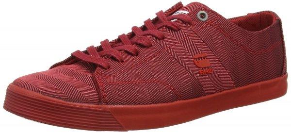[Amazon] G-STAR DEX Mono Sneakers
