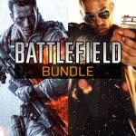 [PSN / PS4 + PS3] Battlefield Bundle: Battlefield 4 und Battlefield Hardline für zusammen 8,99€ (oder für 4,99€ einzeln) u.a. Titel