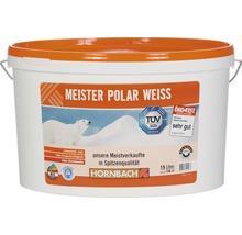Meister Polar Weiß 12Liter, Lokal(?), für 32,76€ (Hornbach Berlin Marzahn Märkische Spitze)