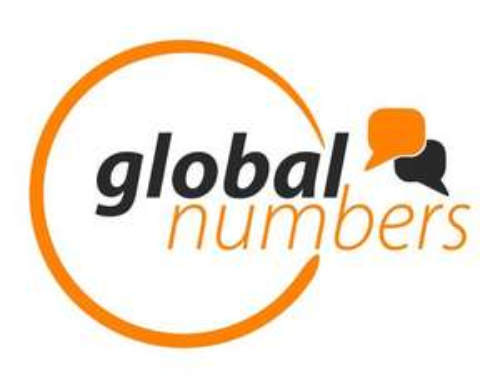 globalnumbers.de - Für Auslands-Vieltelefonierer: eigene Telefonnummer in über 60 Ländern einen Monat kostenlos + 5 EUR Guthaben