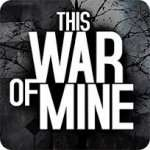[iOS / Android] This War of Mine für nur 2,99€ anstatt 14,99€