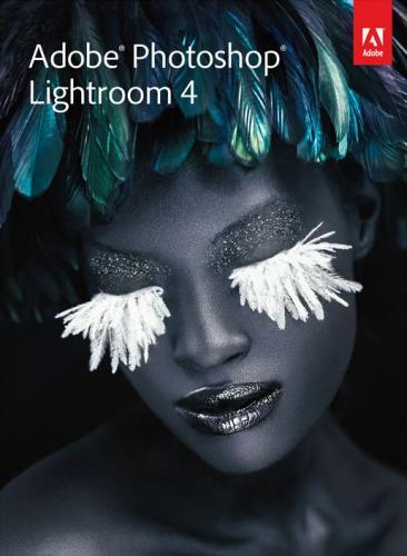 Kostenloses Lightroom 4 Upgrade (für LR 3 Neubesitzer)