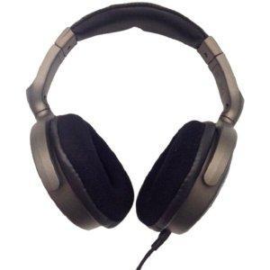 Philips SHP 2700 HiFi Kopfhörer um fast 60% reduziert