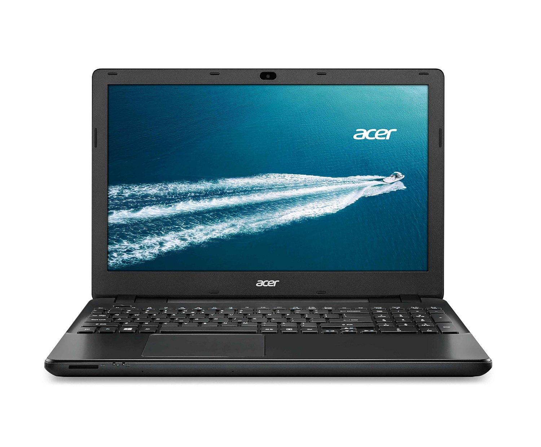Acer TravelMate P256-M-P3CK für 239€@ Computeruniverse - einfaches Office-Notebook