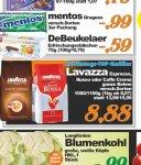 [lokal Oldenburg] Irma , Eröffnungsangebote z.B Lavazza 1kg ab 8,07€, Red Bull 250ml 0,88€, Pringles 1,22€