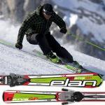 Update: Schon vorbei --- Carving Ski für 13,95€ - Preisfehler @amazon