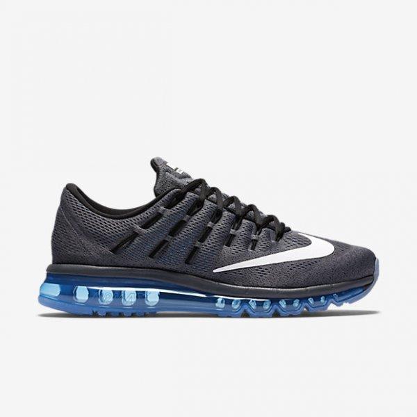 [Nike Store] Nike Air Max 2016 - 3 Farben