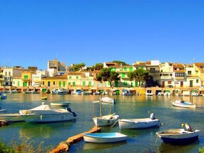 [Groupon] Mallorca Hotel ab 198 Euro für 2 Personen, 8 Tage, ÜF