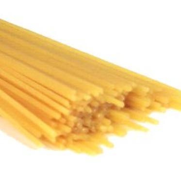 50 Kilo Spaghetti für ~ 30€   86% Rabatt! (netto)