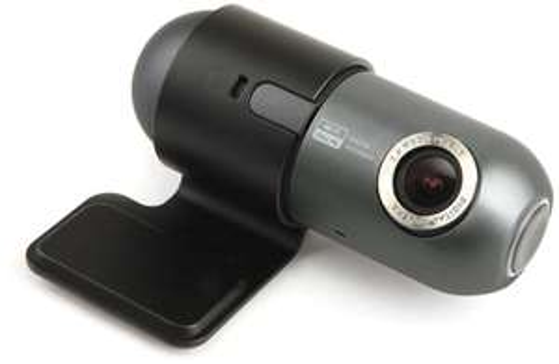 Preisfehler: Cowon Auto Capsule AW1 für 23,70€ @Amazon - FullHD Dashcam mit WLAN