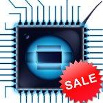 [Google Play Store] RAM Manager Pro im Sale 80% reduziert