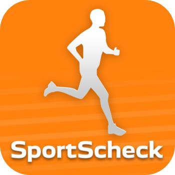 SportScheck online & offline: 30% Sale on TOP auch auf Reduziertes