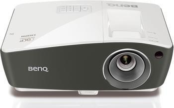BenQ TH670s für 599€ bei Notebooksbilliger - FullHD Beamer mit 3000 Lumen