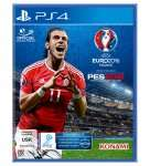 Saturn Super Sunday: u.a. UEFA Euro 2016 – PS 4 14,99€ / SAMSUNG Galaxy J3 119,--