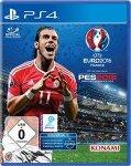 [Amazon Prime] UEFA Euro 2016 (PS4) - 14,97 €