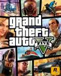 [PC] GTA 5 [Rockstar PC Digital Game] [Worldwide Download] Ebay Gamezville