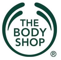[The Body Shop] Sale mit bis zu 50% Rabatt + 3 für 2 + gratis Versand  *UPDATE*