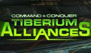 Anmeldung zur kostenlosen Beta von Command & Conquer: Tiberium Alliances möglich (mit Mydealz Allianz)