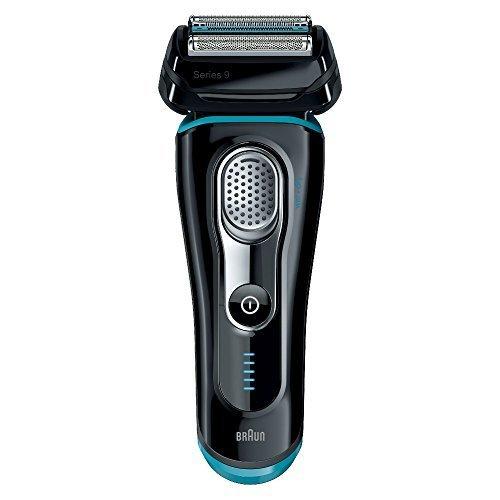Braun 9040 S Wet & Dry Series 9 Rasierer 149€- 40€Cashback @Technik-Profis