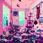 [Electronic Music] Monstercat 5 Year Anniversary Compilation [14 Songs geschenkt]