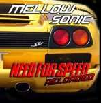 [bandcamp.com] Mellow Sonic - Need For Speed Reloaded (FLAC / MP3)