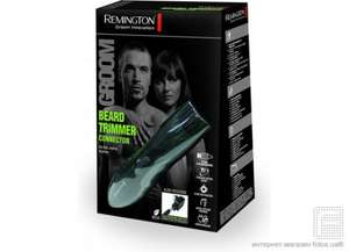 Remington MB450 3-Tage Bart Rasierer 29,99 Euro (alt 69,99 Euro)