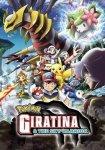 (Pokemon Tv) Pokémon 11 - Giratina und der Himmelsritter