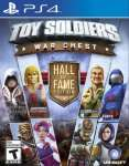 (Amazon.com) Toy Soldiers War Chest: Hall of Fame Edition (PS4) für 19€