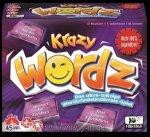[Fantasy-In] Karzy Wordz (Family) 13,95 - PVG Idealo inkl. Versand 16,99