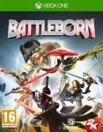 (Amazon.fr) Battleborn (Xbox One) für 20,09€ inkl. Versand