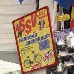 3 Gang City oder 18 Gang Trekking Bike für jeweils 179 Euro ( Pocco )