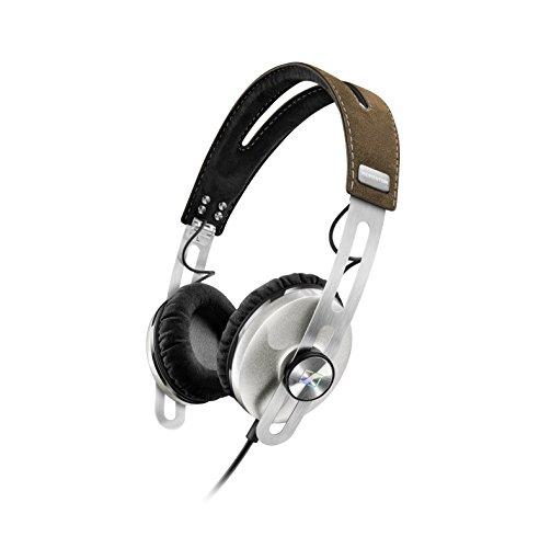 (Prime Day IT) Sennheiser Momentum 2.0 On-Ear für ~105€bei Amazon.it