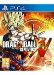 ABGELAUFEN! [base.com] Dragonball Xenoverse (PS4) für 21,42€