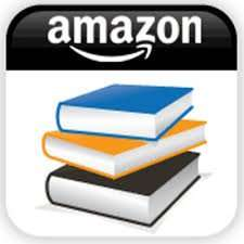 [Amazon] ebooks