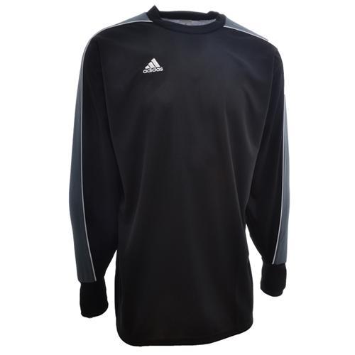 """Adidas - Herren Torwarttrikot """"Rede"""" (Schwarz,Gelb) für €19,99 [@Play.com]"""
