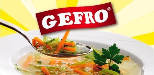 15% für Bestandskunden und 20 % für Neukunden auf alles und ein Tomatenmesser zu jeder Bestellung Gratis- bei Gefro