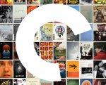 [USA] The Criterion Collection 50% Sale, über 800 Blu-Rays & DVDs für Cineasten