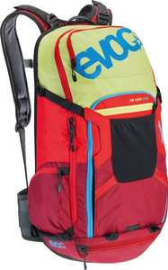 [Wiggle] Evoc FR Trail 30l in M/L für 145€ ink. Vsk