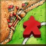 [Google Play Store] Game der Woche: Carcasonne