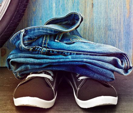 Letzter Tag: Sale-Finale bei Jeans Direct mit 30% Rabatt on top auf reduzierte Ware *UPDATE*