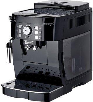 [MediaMarkt] DELONGHI ECAM 21.116 Magnifica S Espressomaschine für 299€ inkl. Versand statt 380€