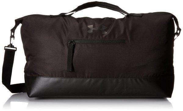 [Amazon] Under Armour Sporttasche, 65 x 35 x 20 cm, 35,6l für 22,64€