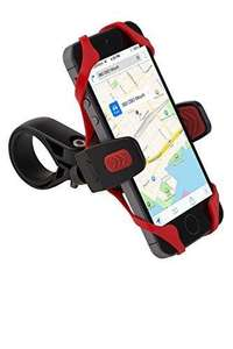 Smartphone Fahrradhalterung für Amazon Prime Kunden - Perfekt für Pokemon Go