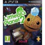 Little Big Planet 2 für ~ €36,10