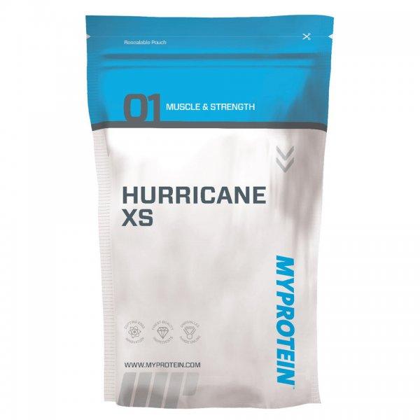 [@amazon] myprotein Hurricane xs zum interessanten Preis