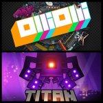 [3DS] OlliOlli und Titan Attacks! für je 1,00 € @Nintendo eShop