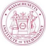 Alle Kurse des Massachusetts Institute of Technology und anderer Top-Universitäten inklusive vielen Videomittschnitten, Literatur etc. kostenlos ansehen