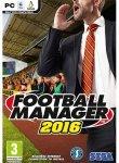[Steam]Football Manager 2016 für 11,39 @CDKeys